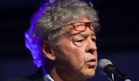 Jan Brouwer