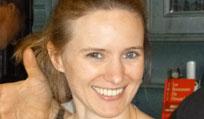 Caroline Henrotay